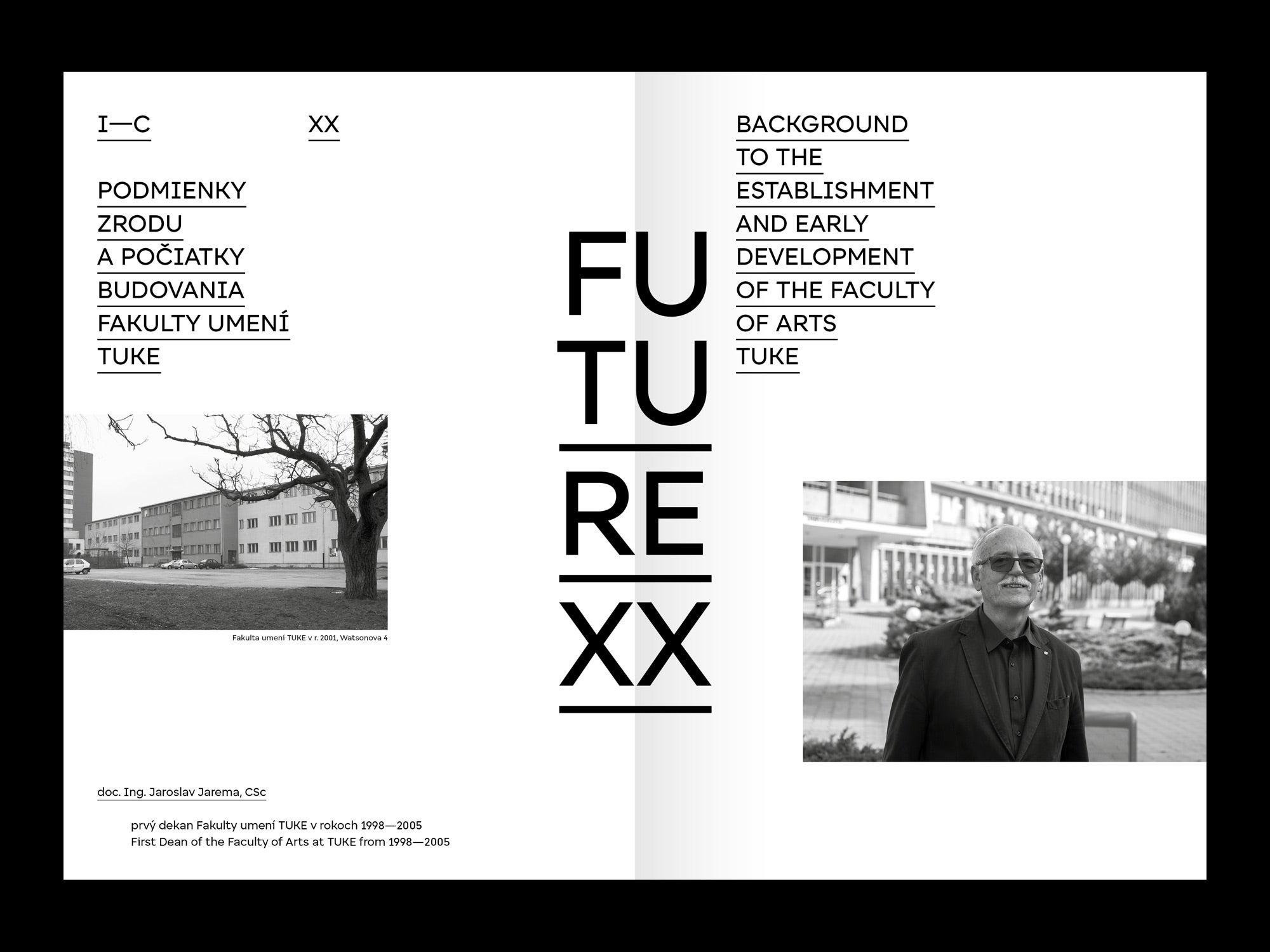 FUTUREXX_07.jpg
