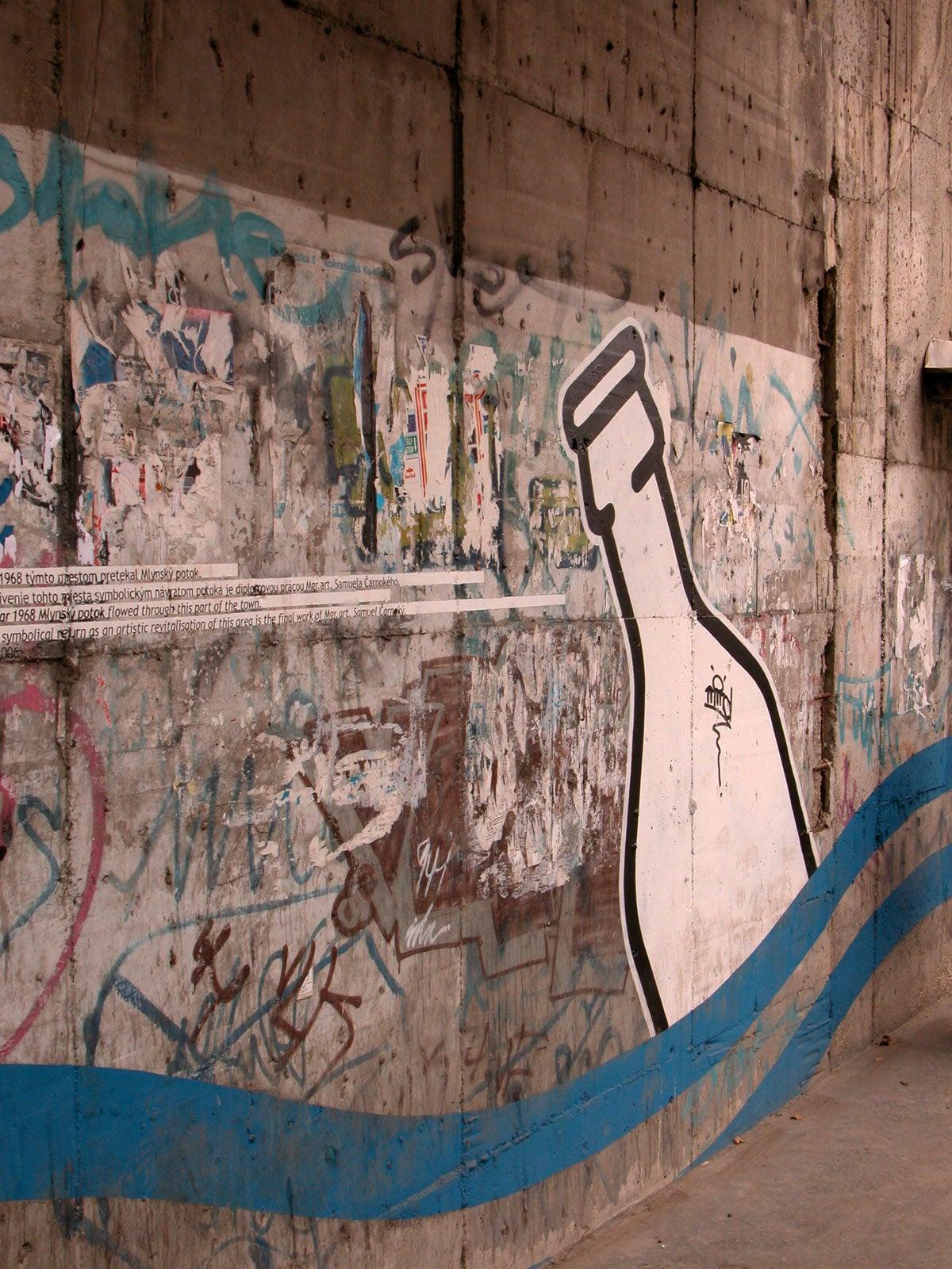 UrbanGraphics_10.jpg