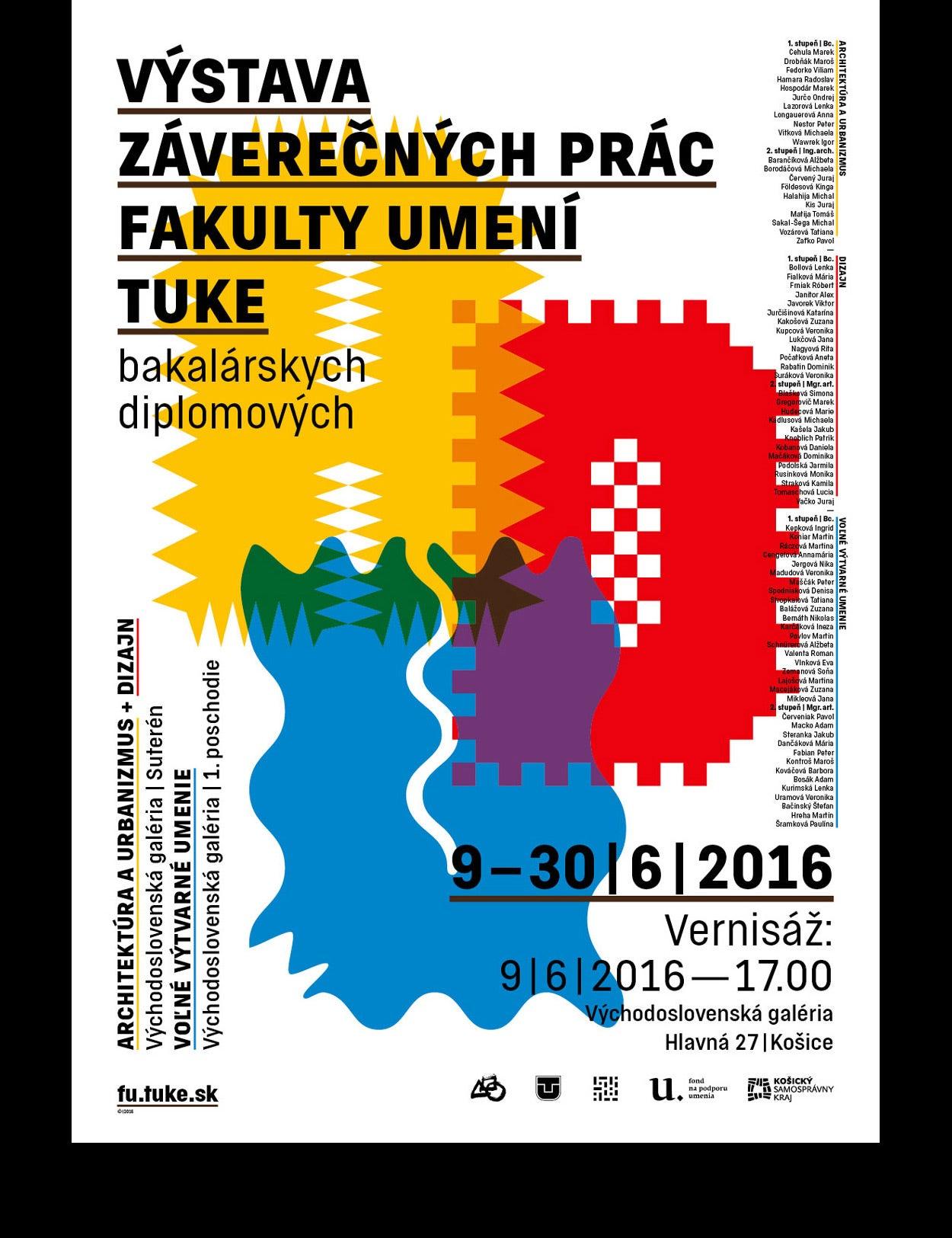 FU_Poster_04.jpg