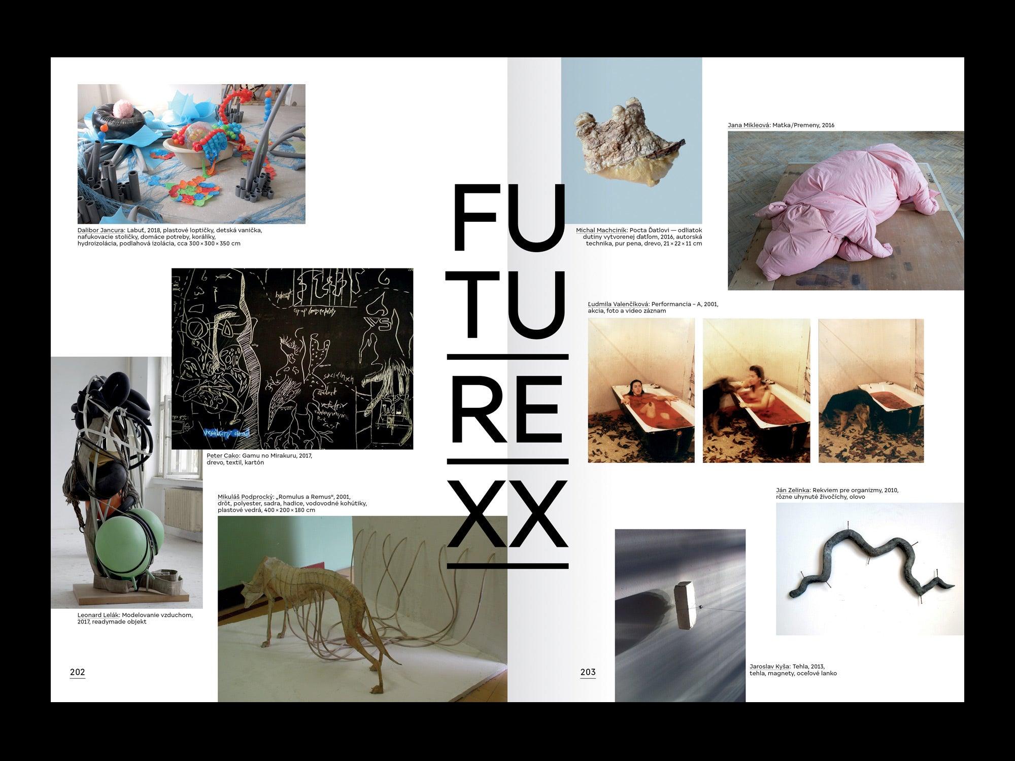FUTUREXX_16.jpg