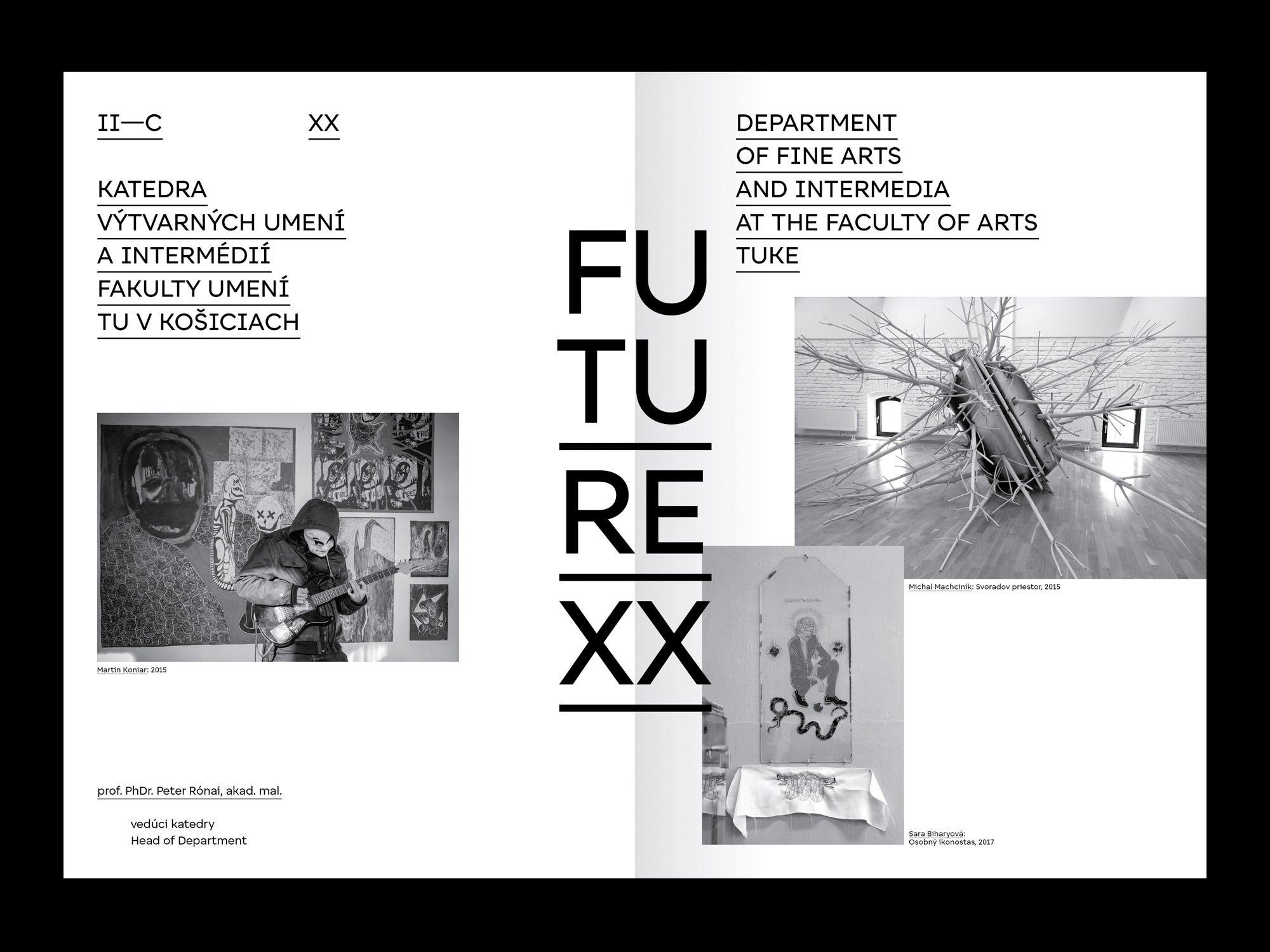 FUTUREXX_15.jpg