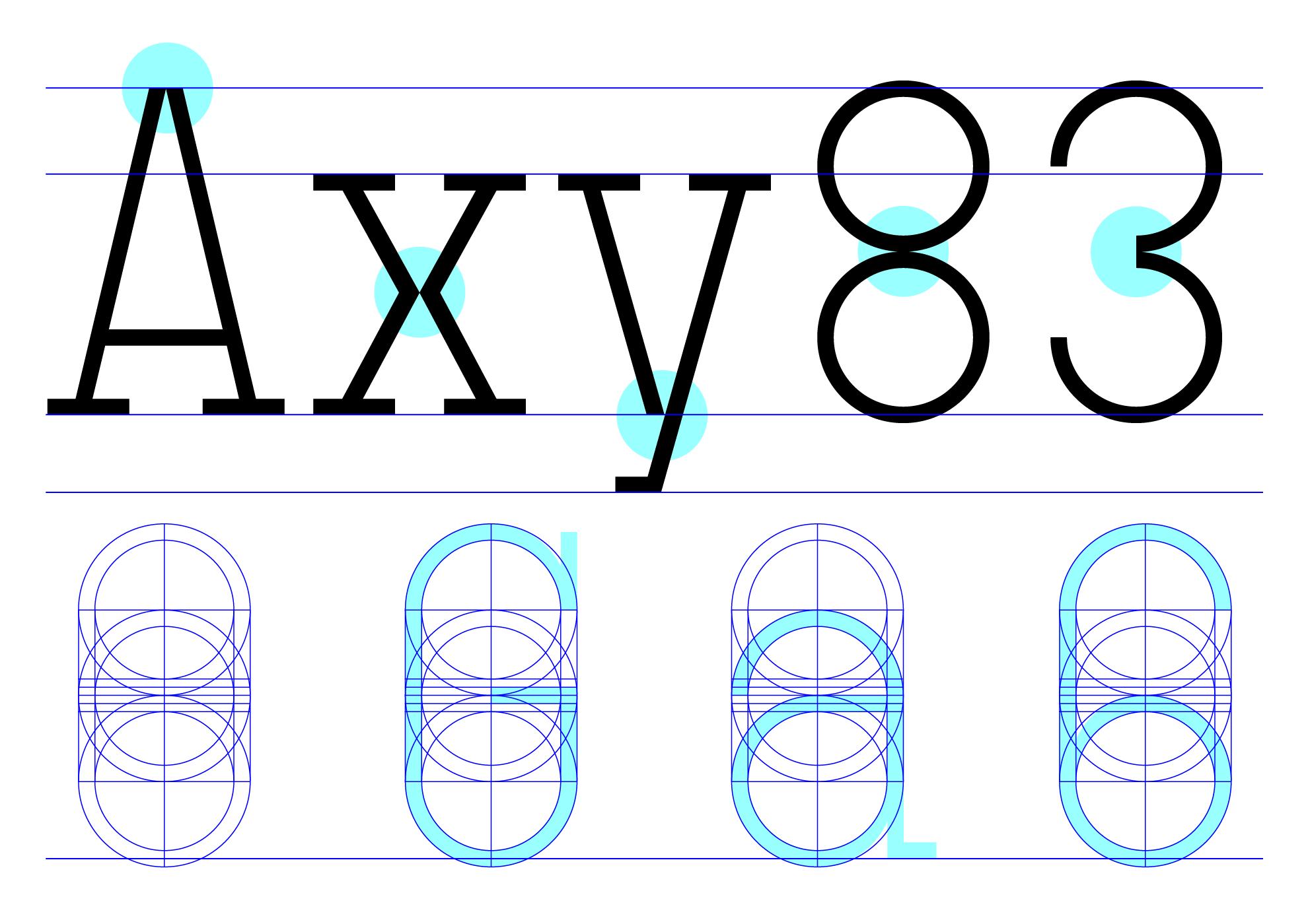 TechnikSerif_03.png