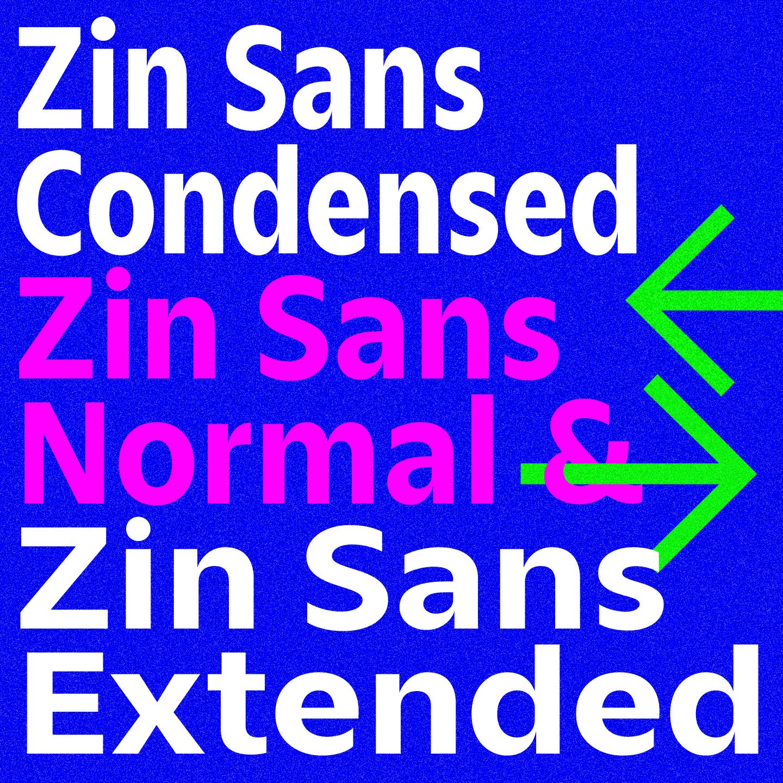 ZinSans_02.png