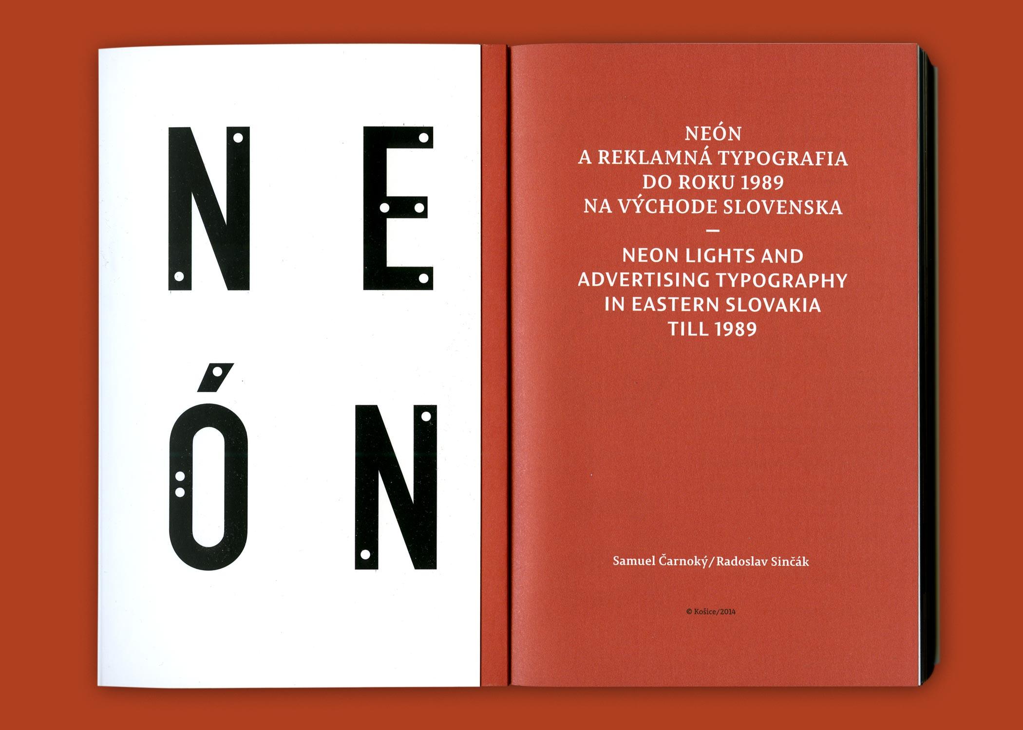 NEONa-04.jpg