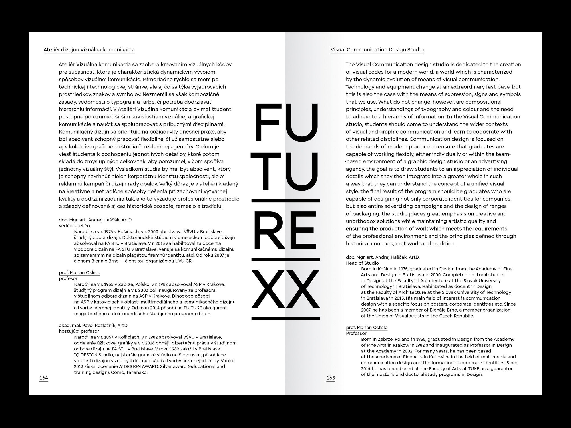 FUTUREXX_13.jpg