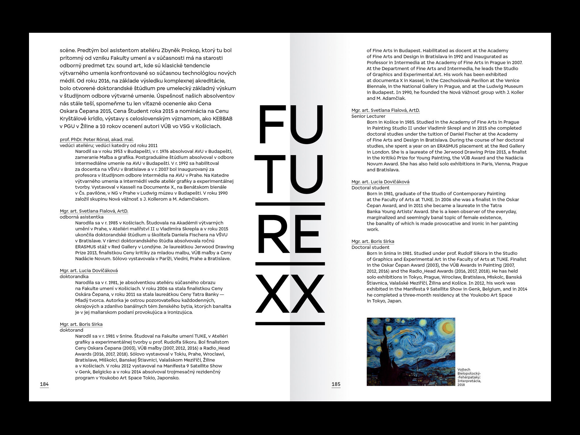 FUTUREXX_15a.jpg