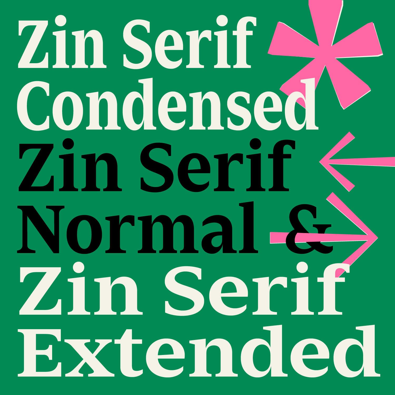 ZinSerif-02.png