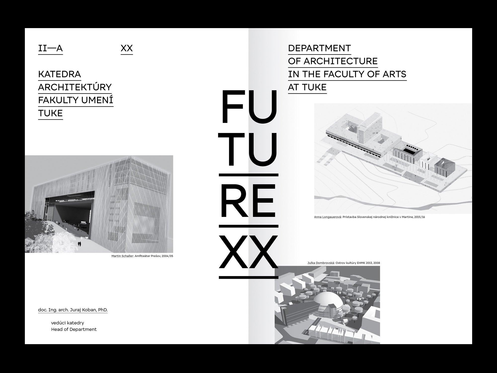FUTUREXX_09.jpg
