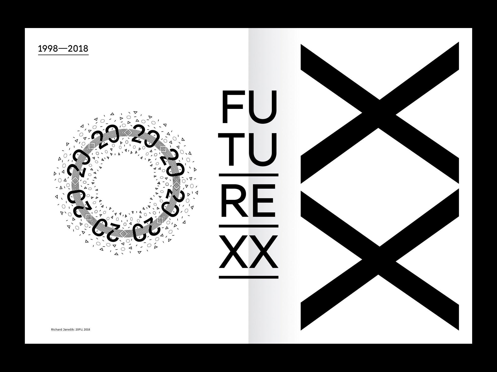 FUTUREXX_19.jpg