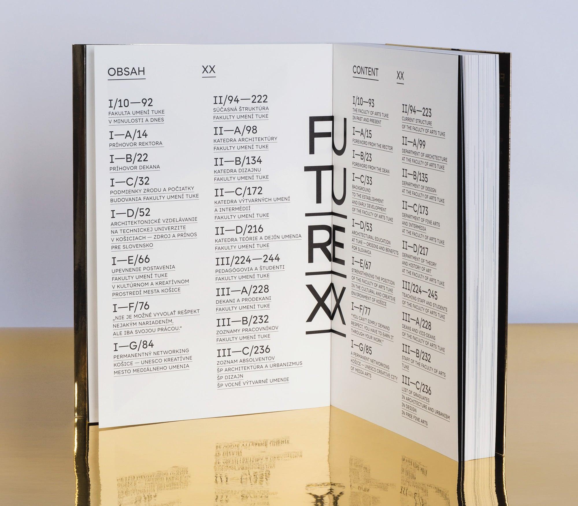 FUTUREXX_03.jpg