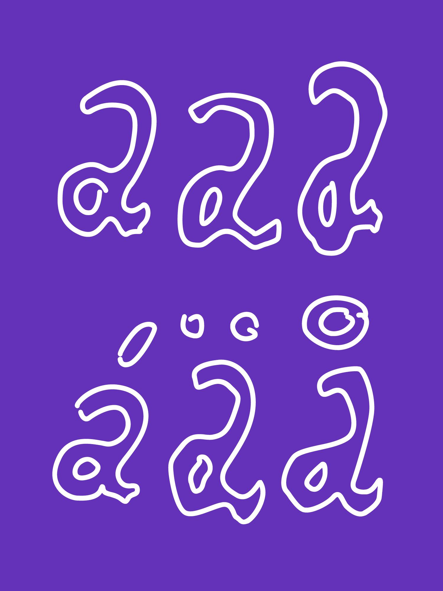 Katarzia-03.png