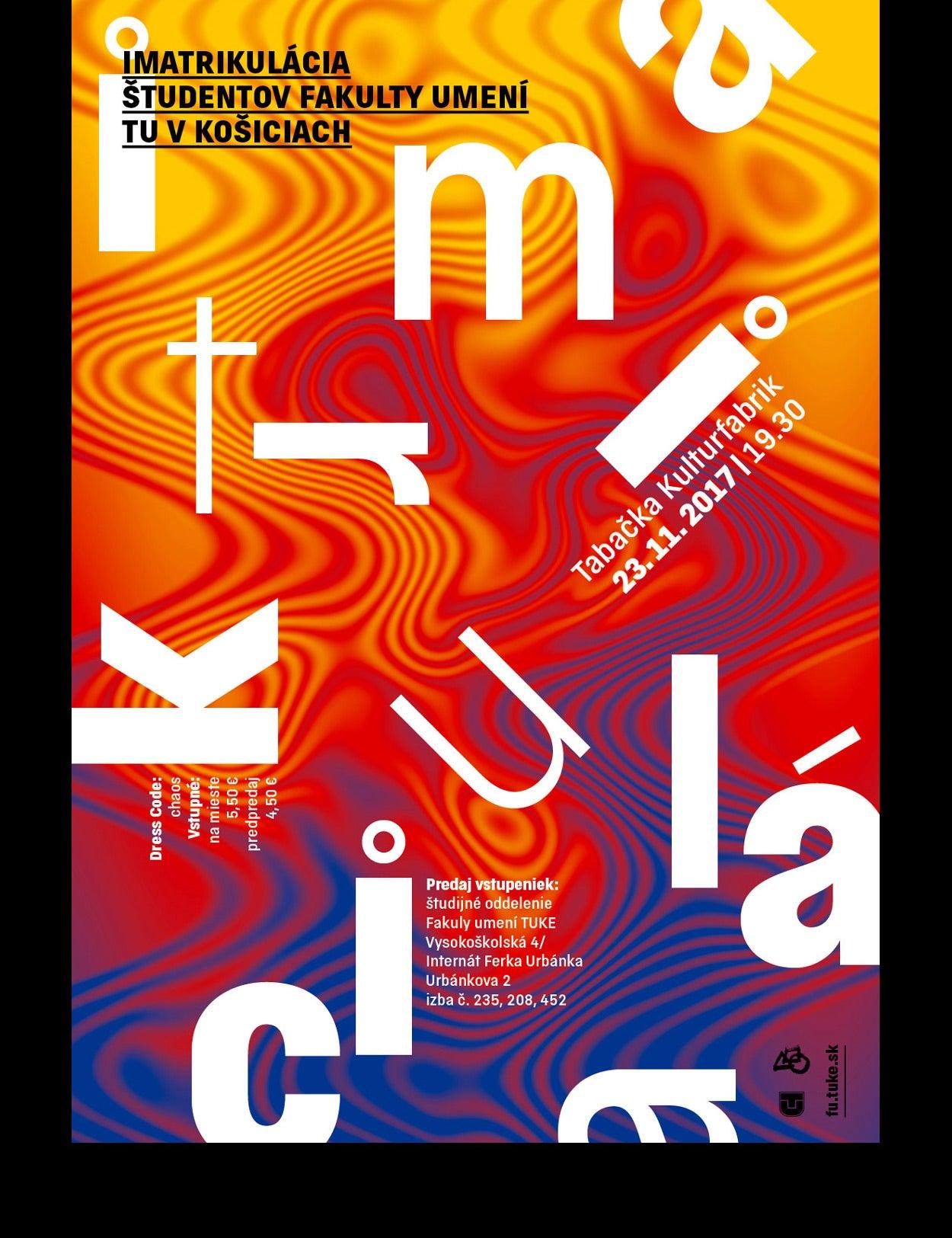 FU_Poster_03.jpg