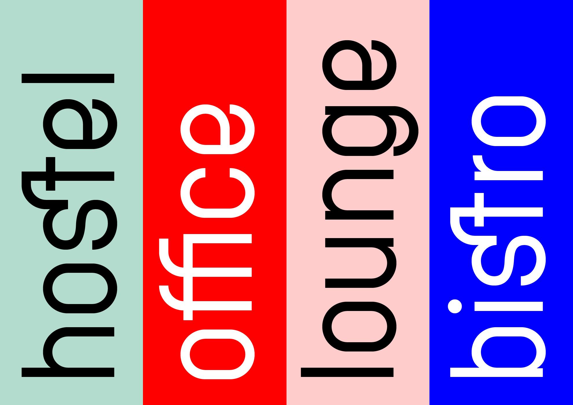 Technik_13.png