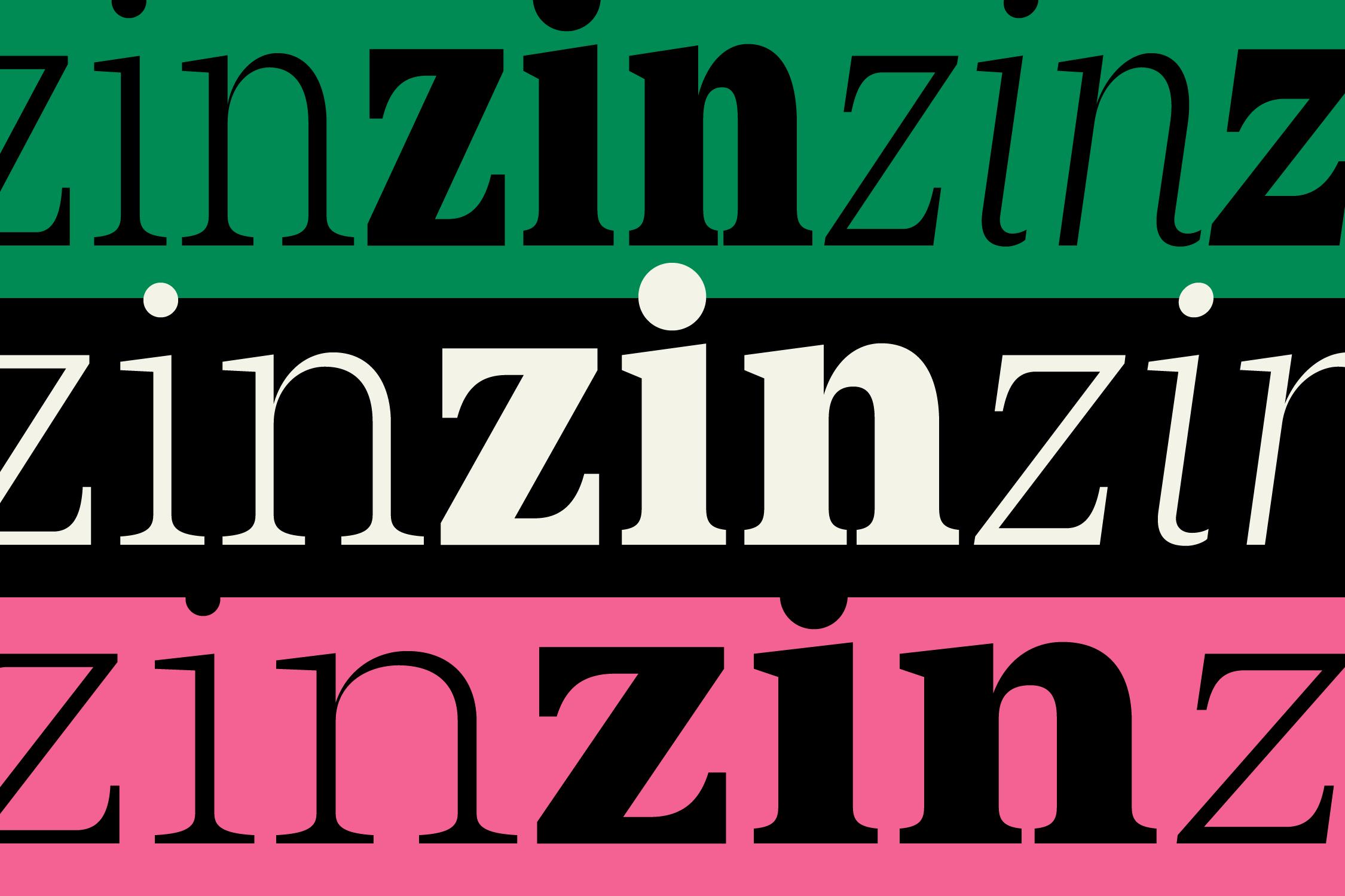 ZinSerif-09.png