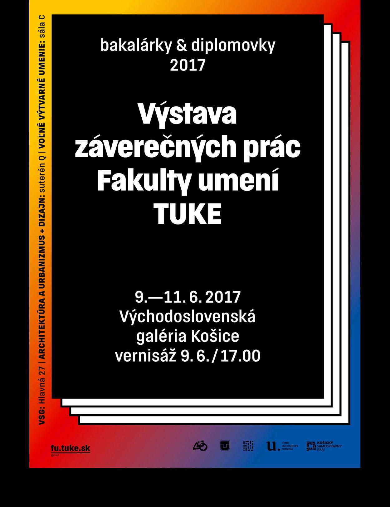 FU_Poster_02.jpg