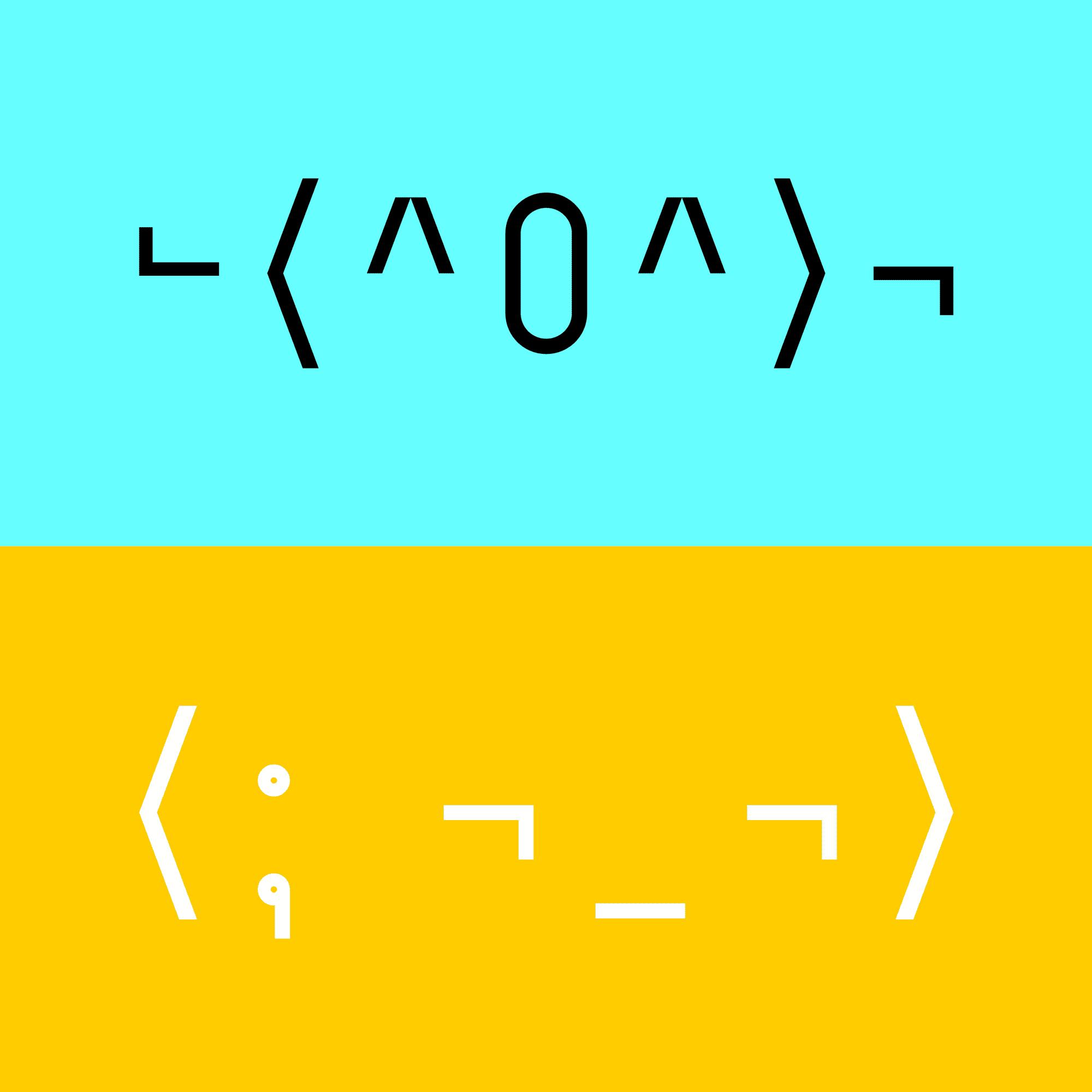 Technik_12.png