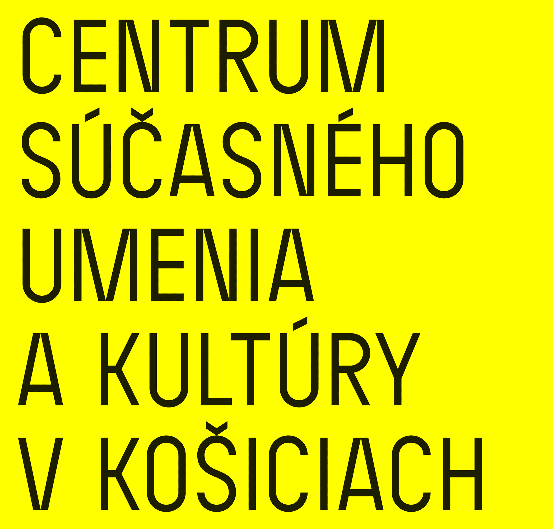 Technik_14.png