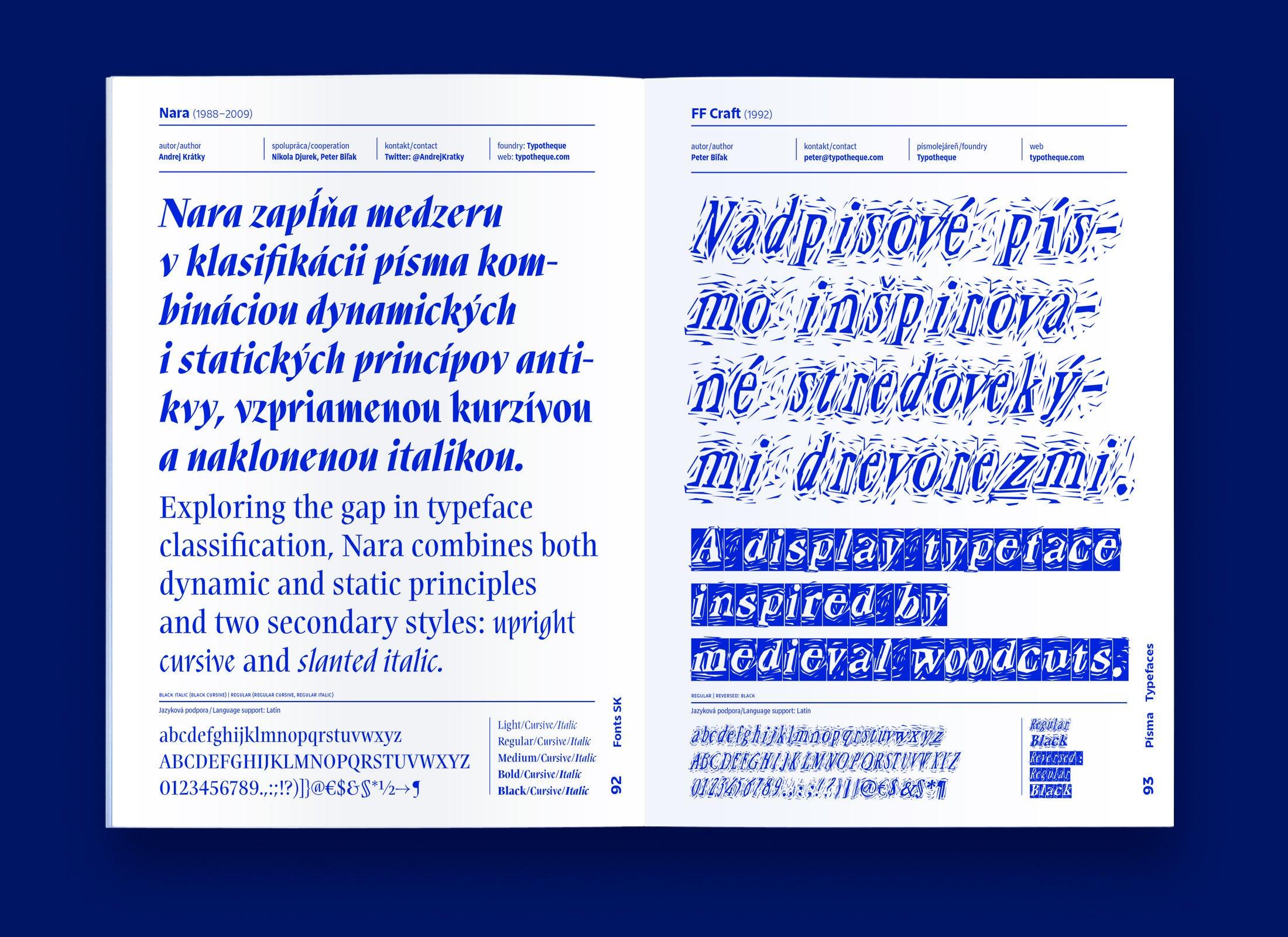 12_FontsSK.jpg
