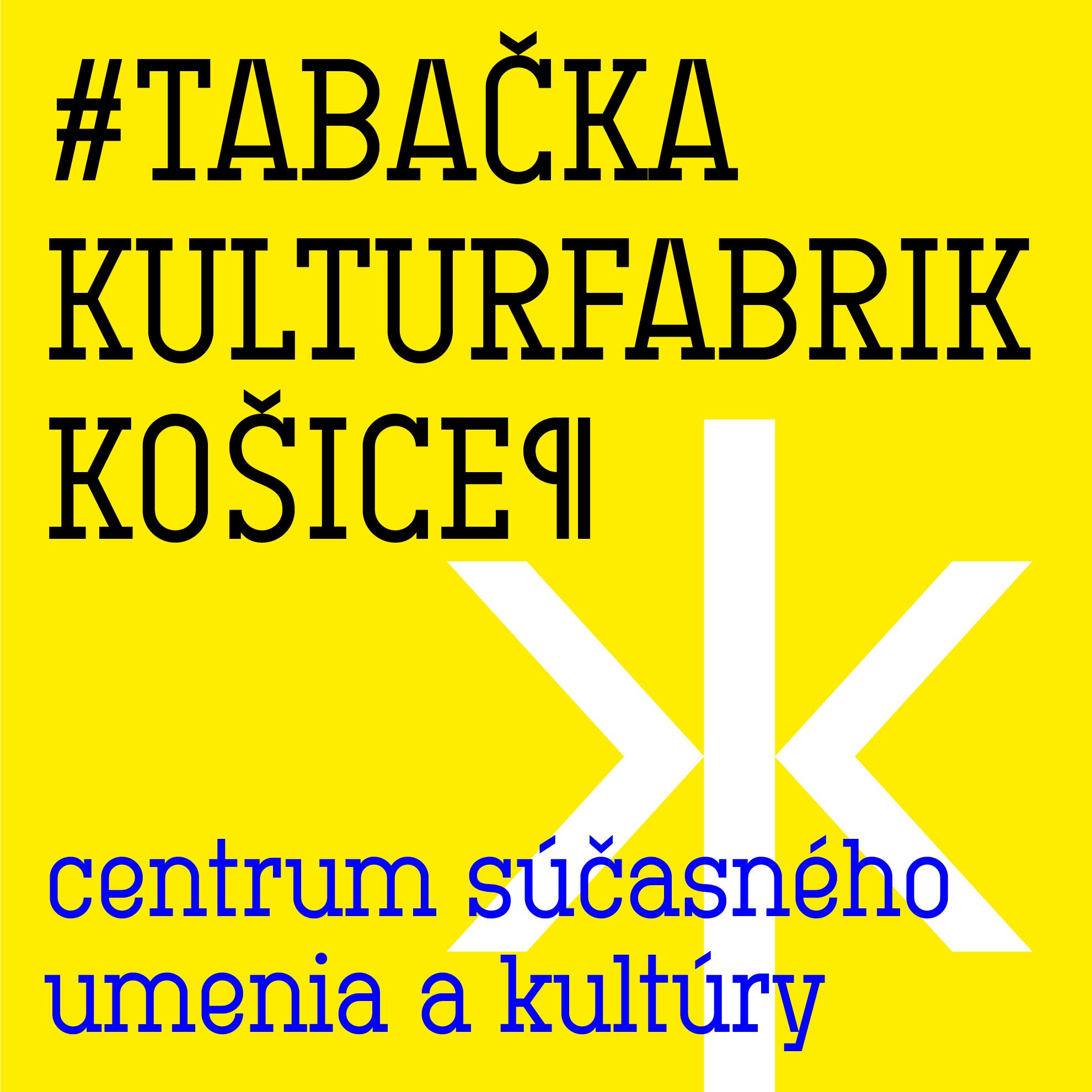 TechnikSerif_04.png