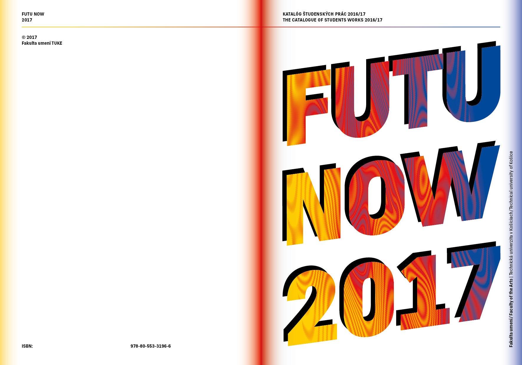 FUTUNOW2017_02.jpg