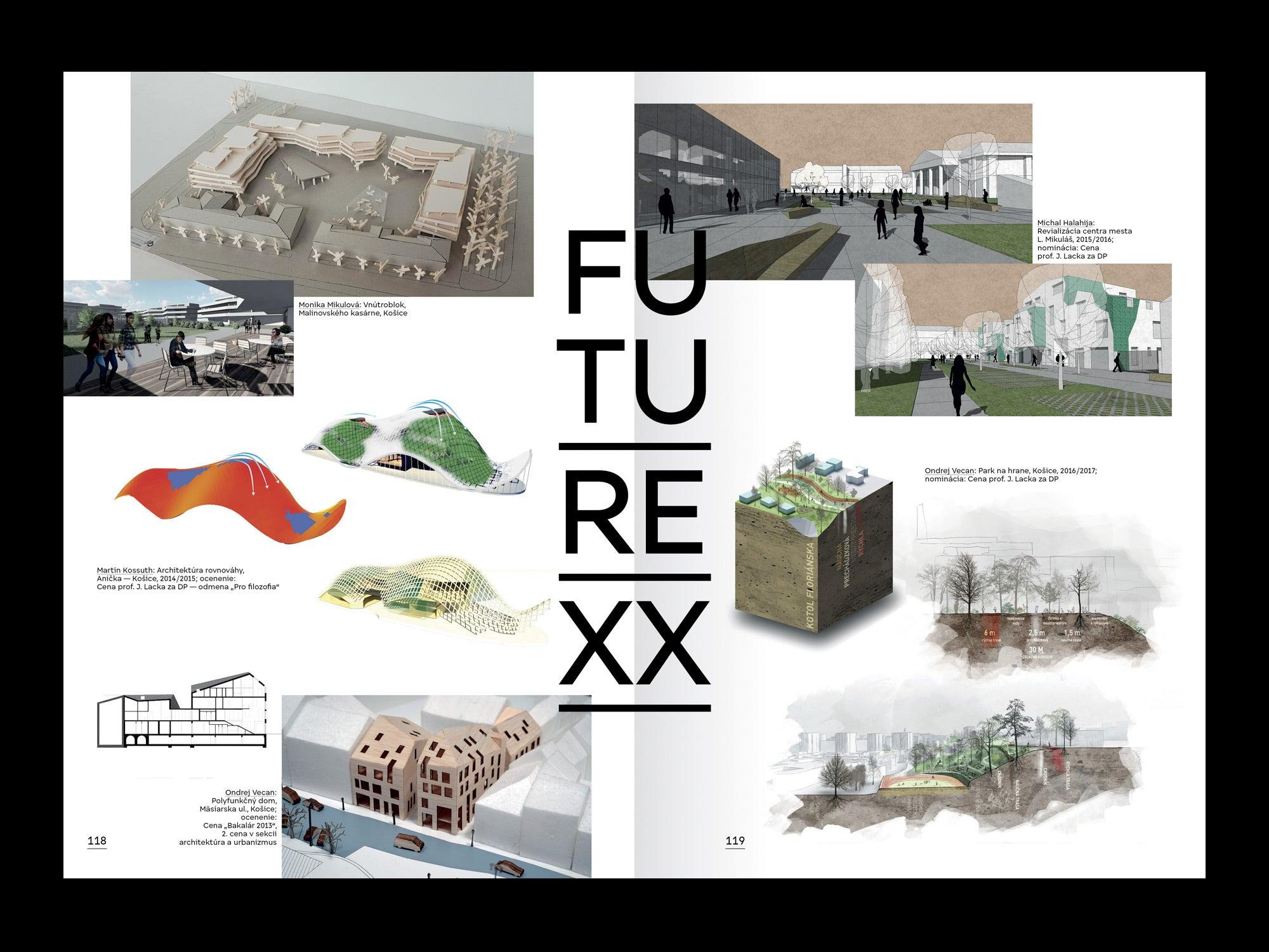 FUTUREXX_10.jpg