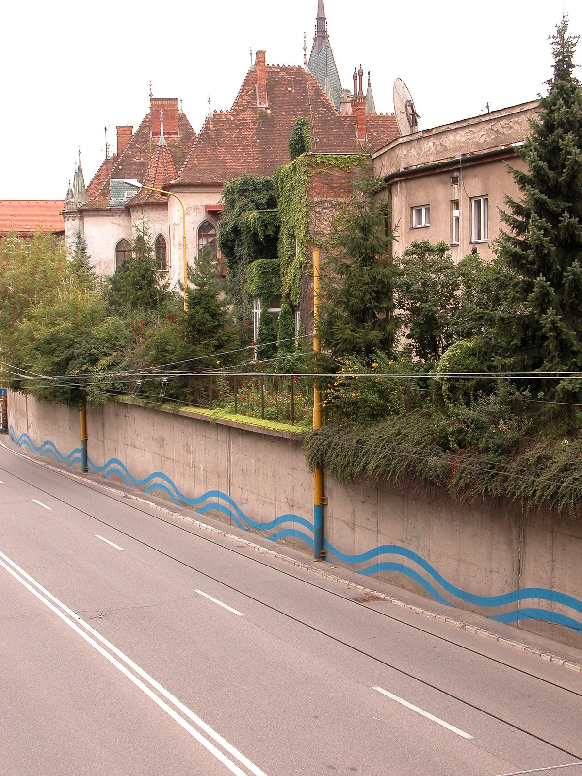 UrbanGraphics_06.jpg