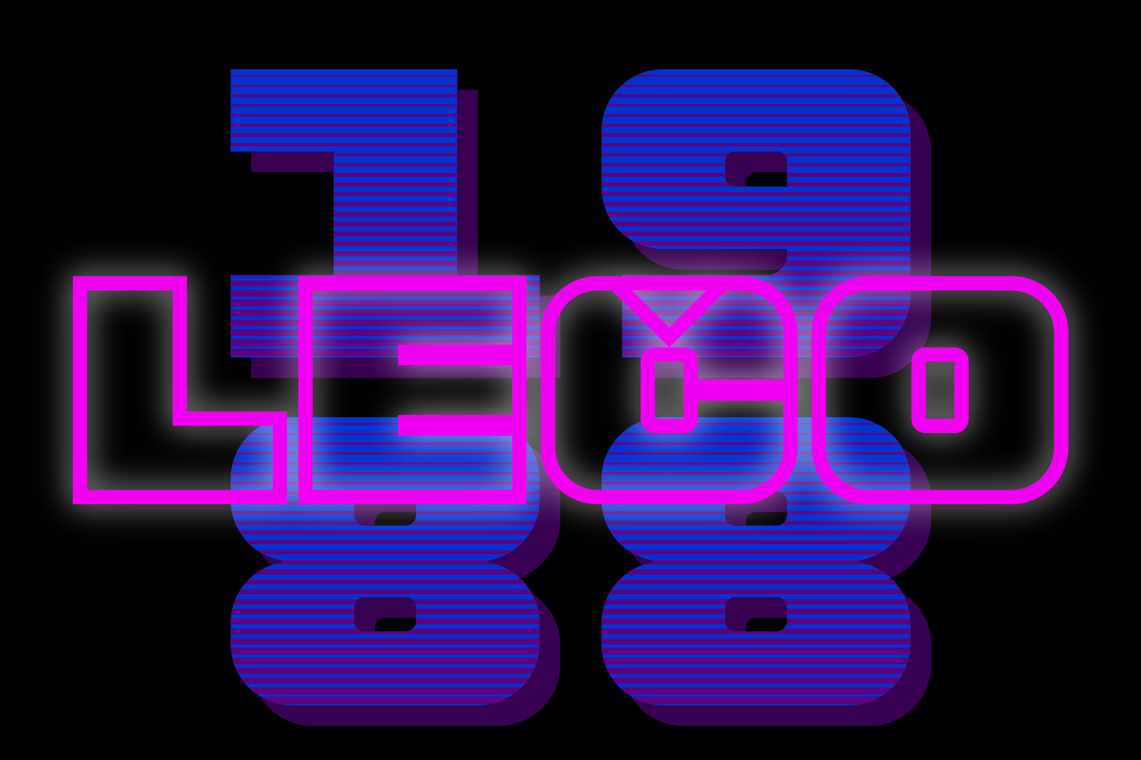 LECO1988-01.png