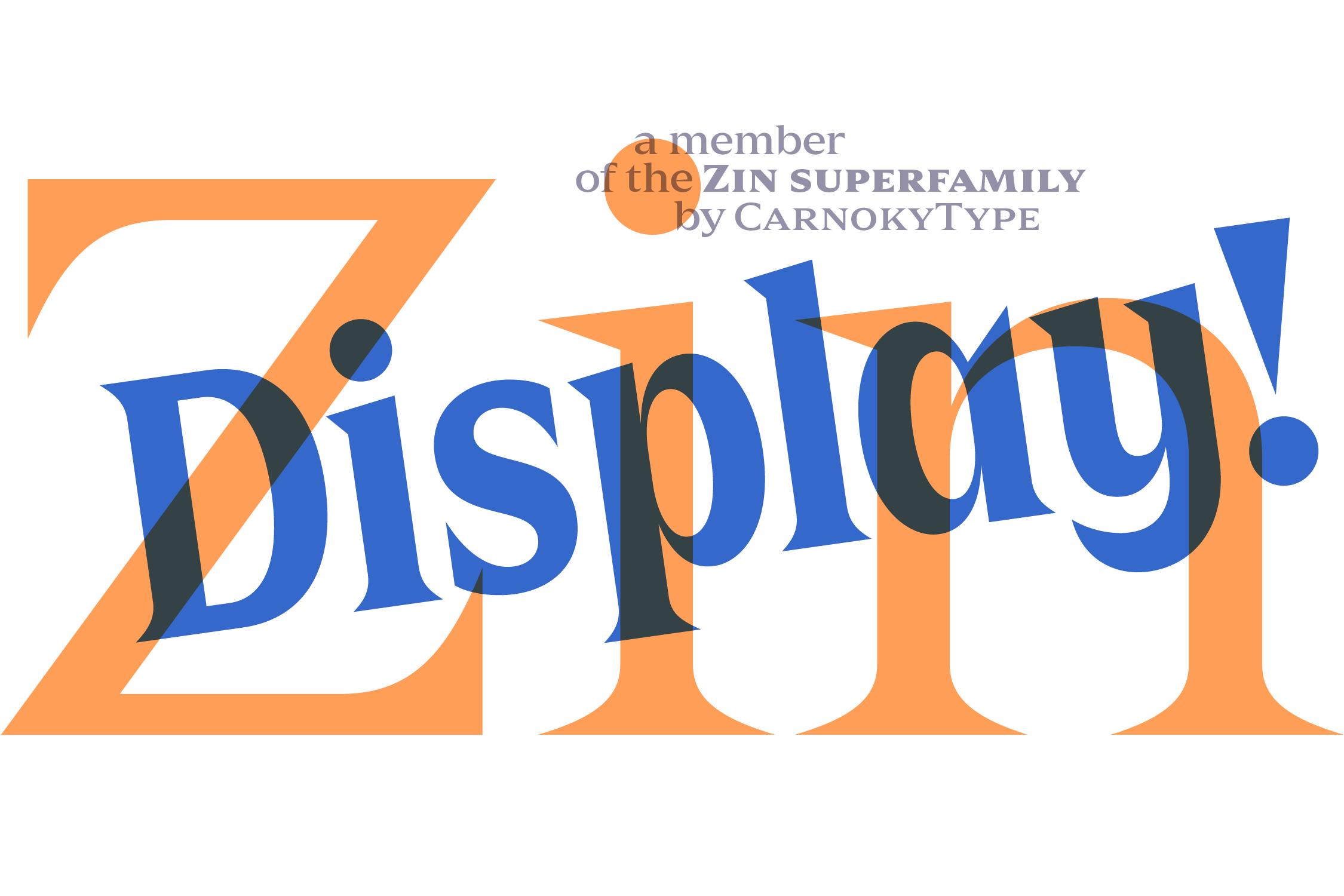 ZinDisplay-01.png
