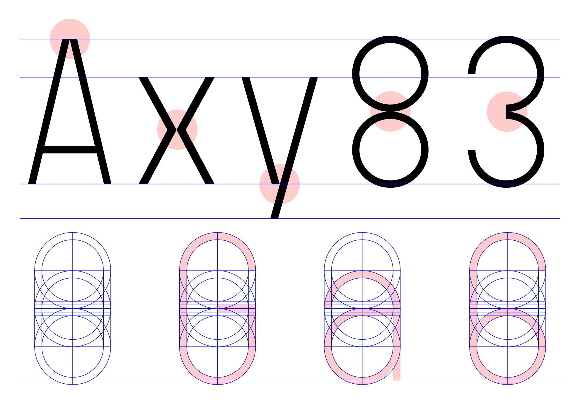 Technik_03.png
