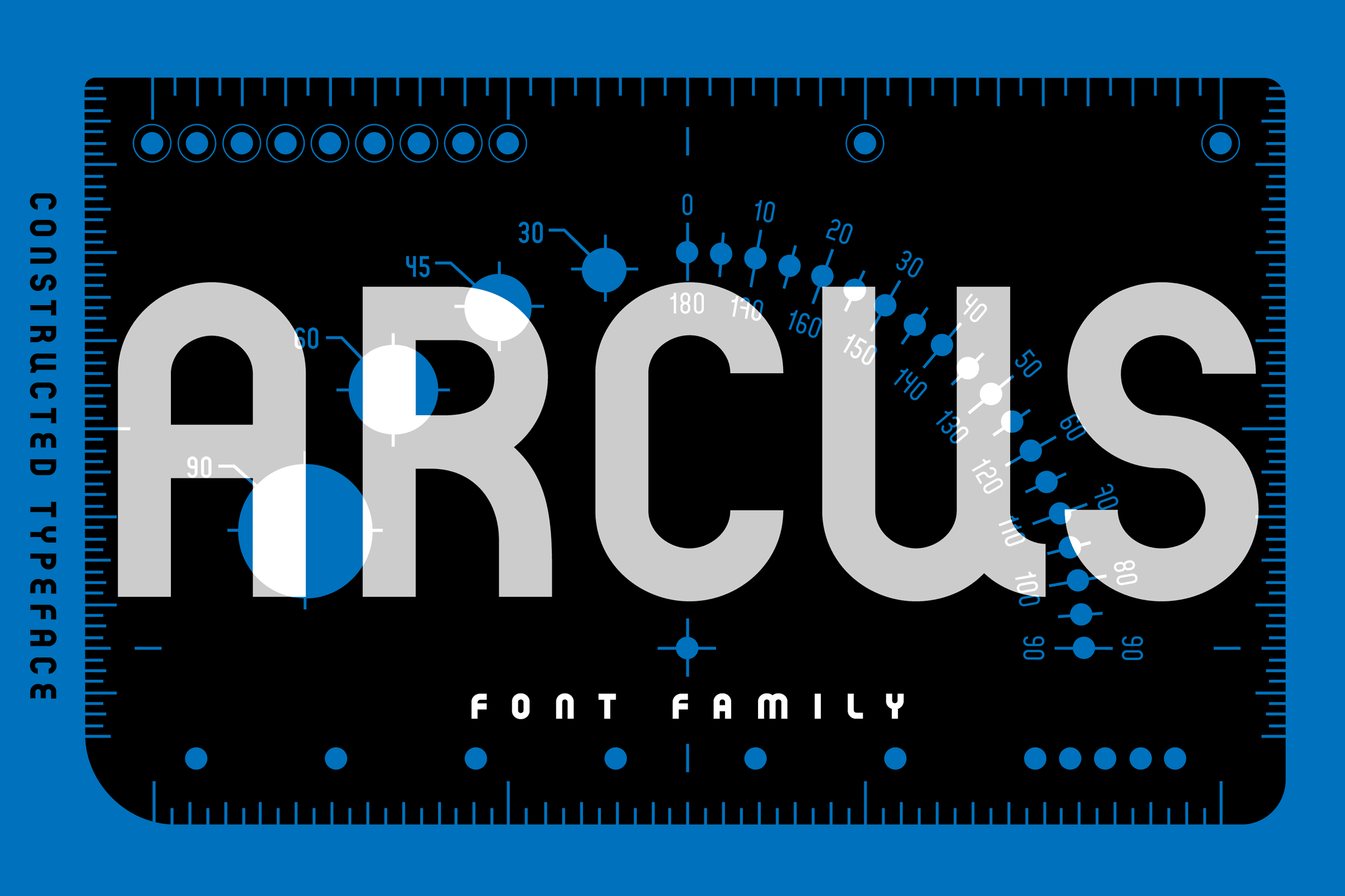 01_Arcus.png