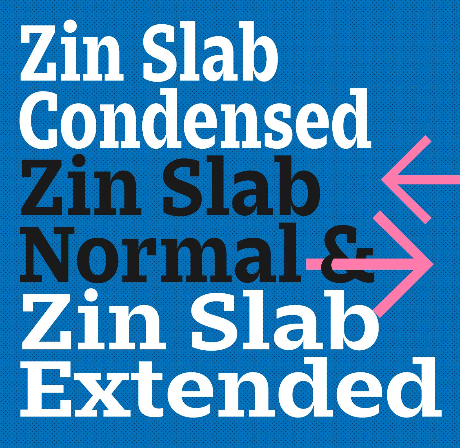 ZinSlab-02.png