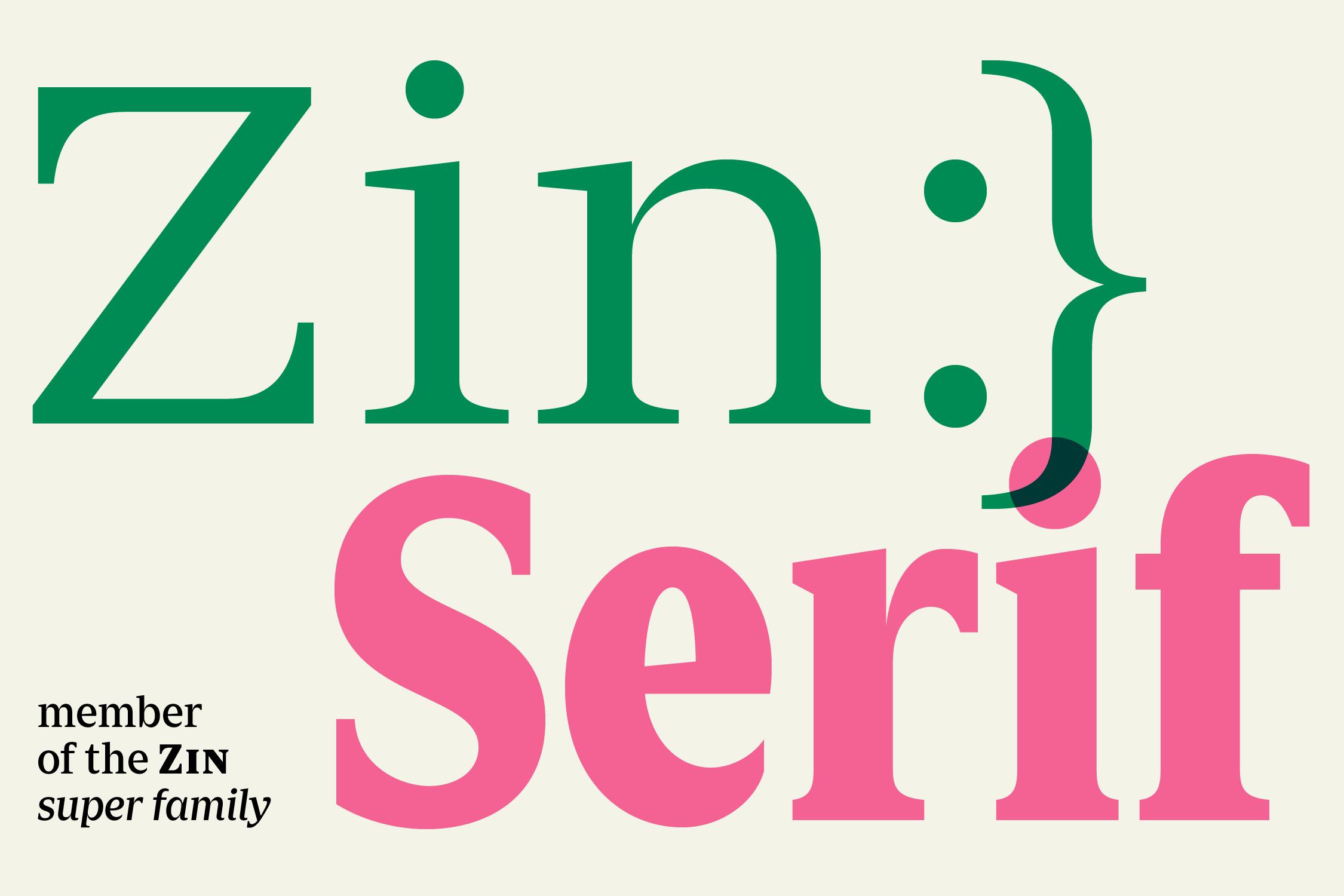ZinSerif-01.png