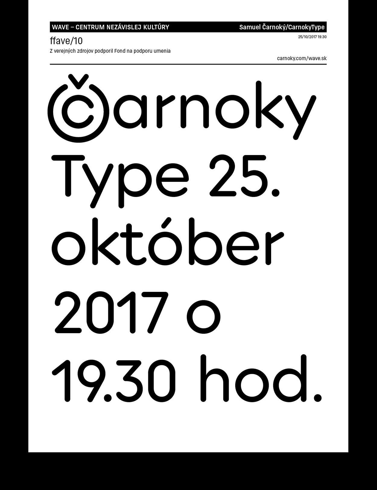 TypoPoster_04.jpg