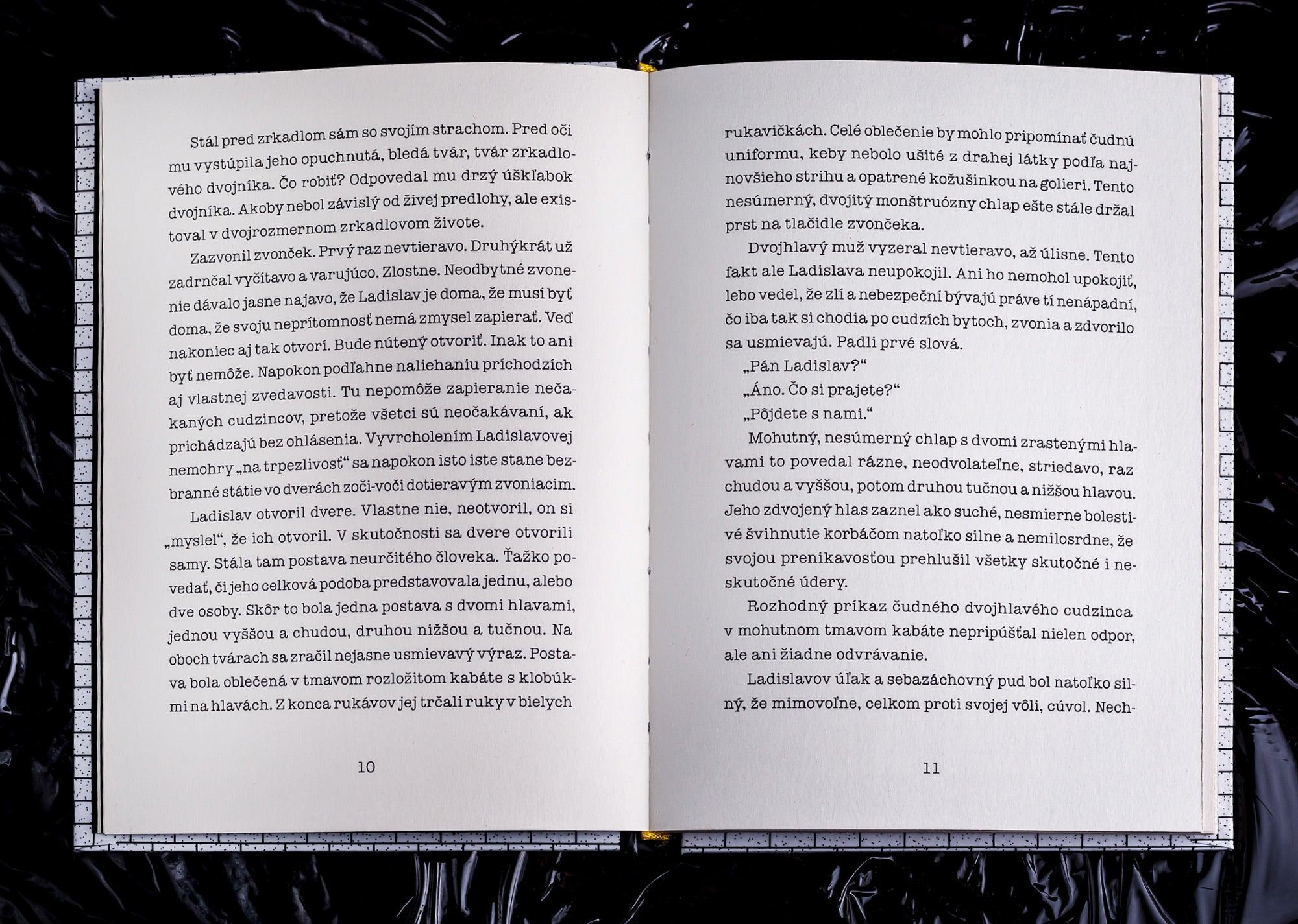 Ustav_06.jpg
