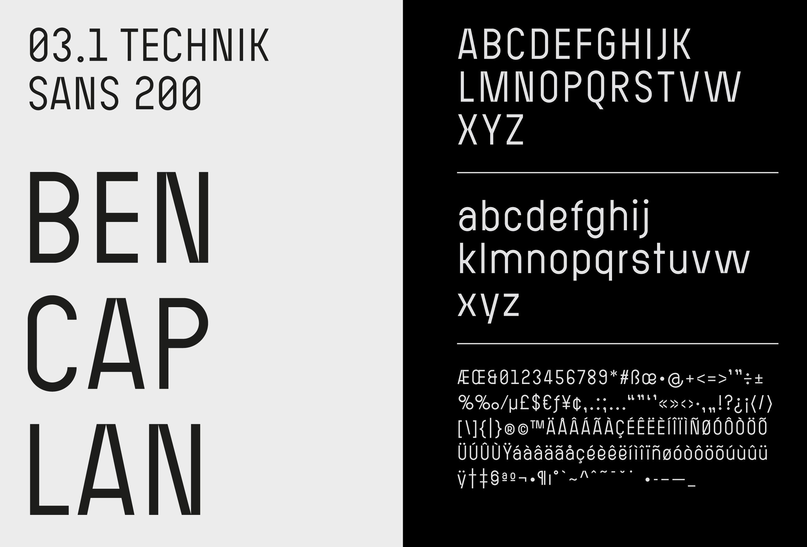 Technik_05.png