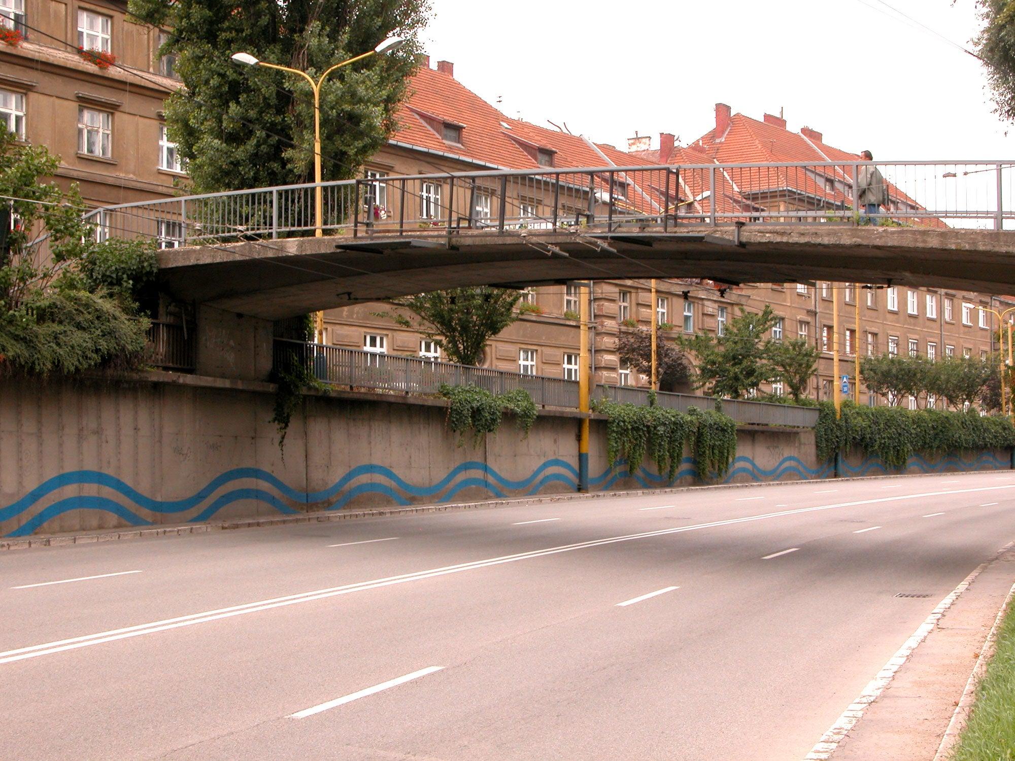 UrbanGraphics_03.JPG