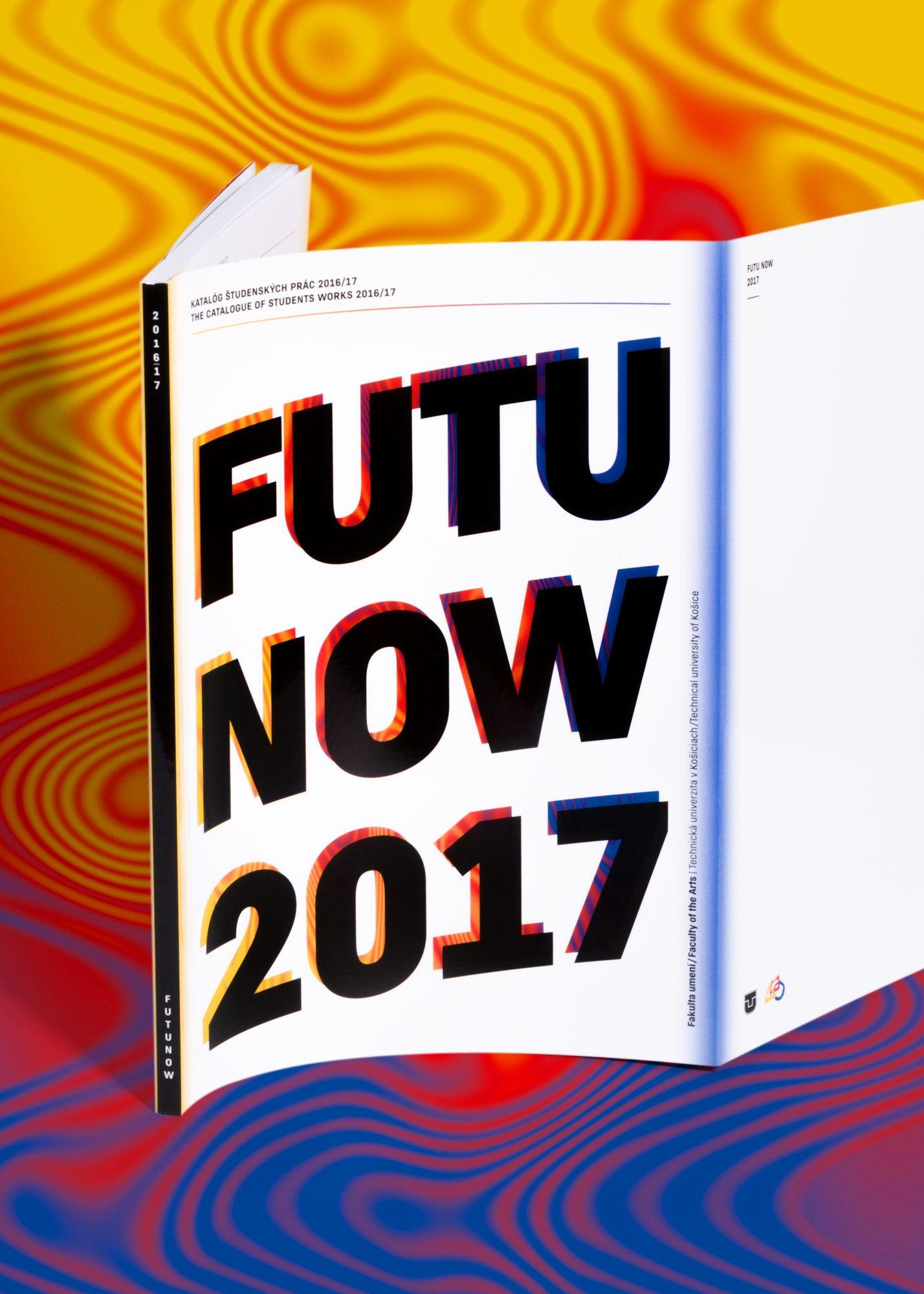 FUTUNOW2017_01.jpg