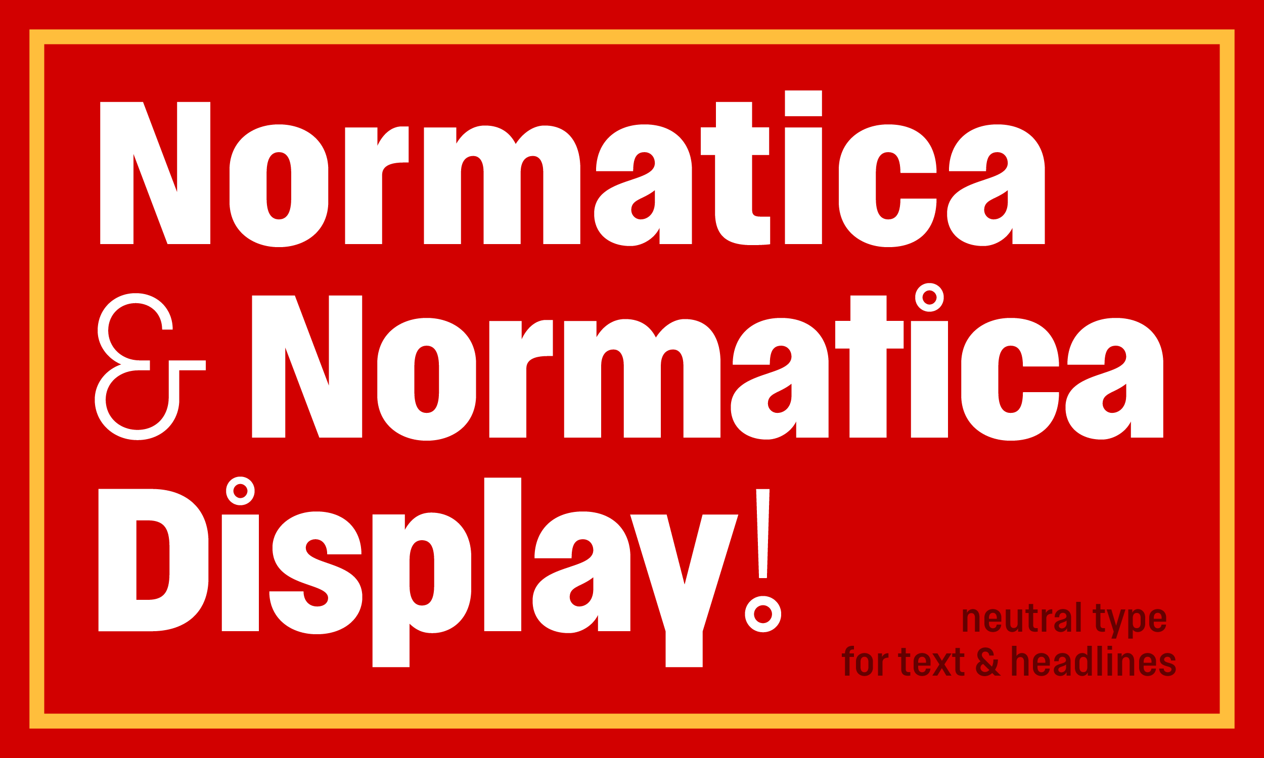Normatica-01.png