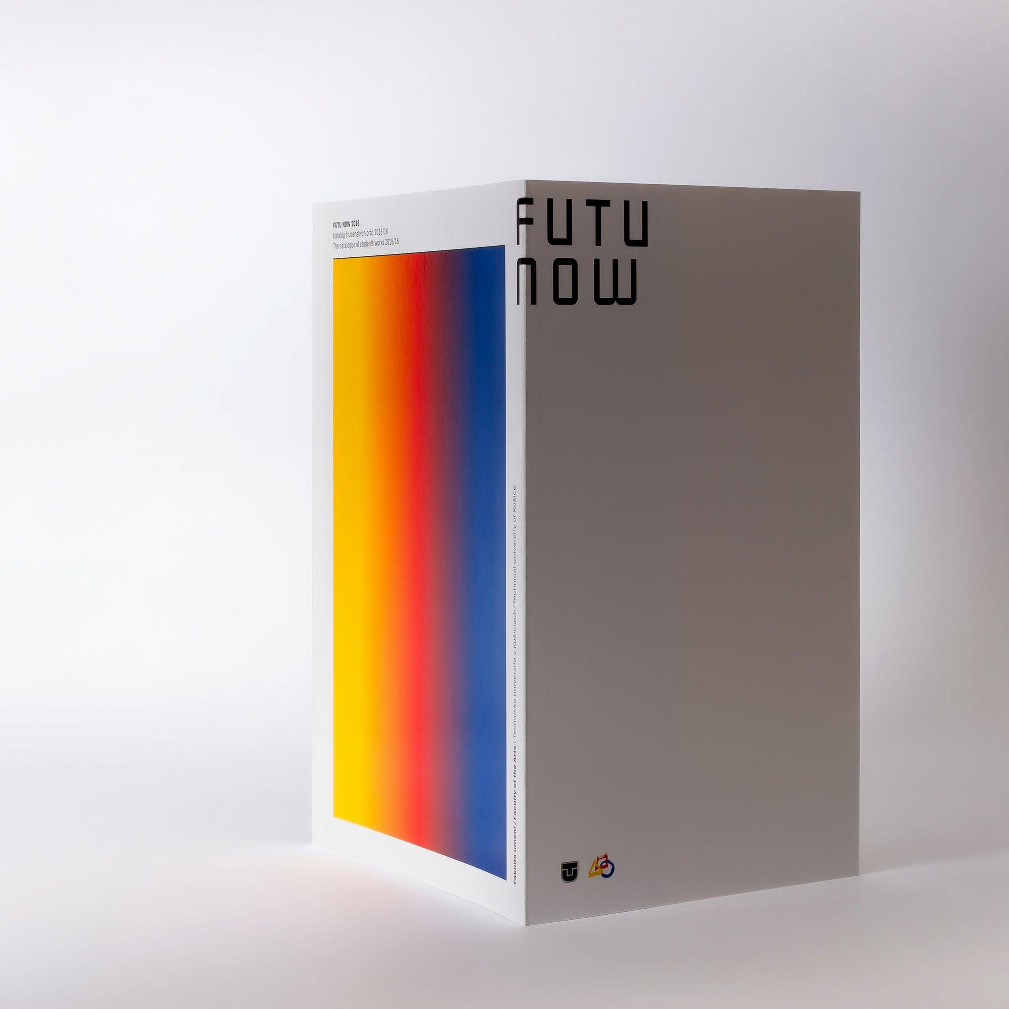 FUTUNOW2016_04.jpg