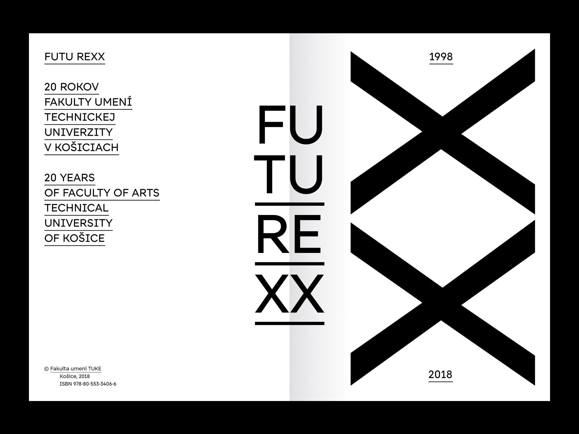 FUTUREXX_02.jpg