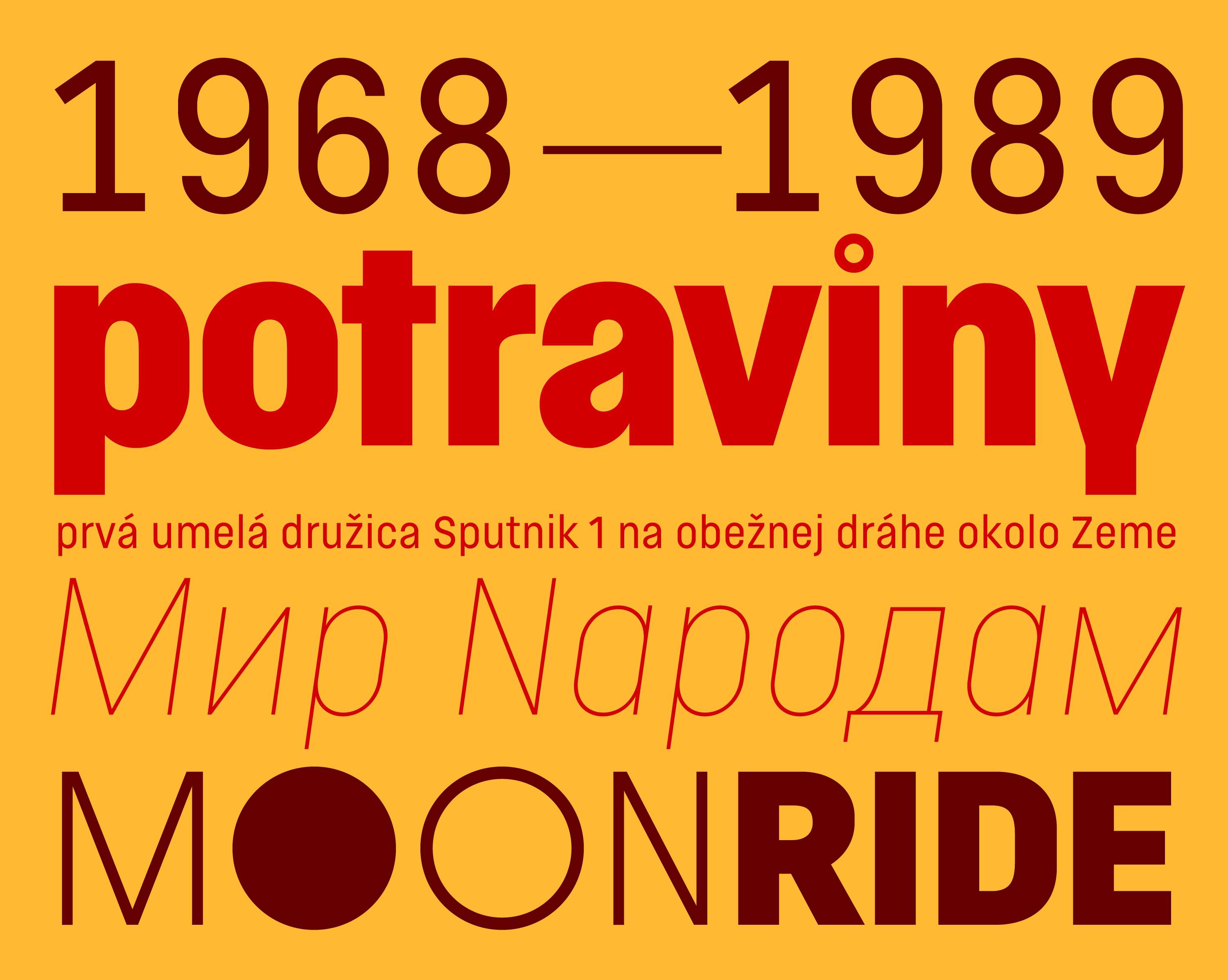 Normatica-10.png