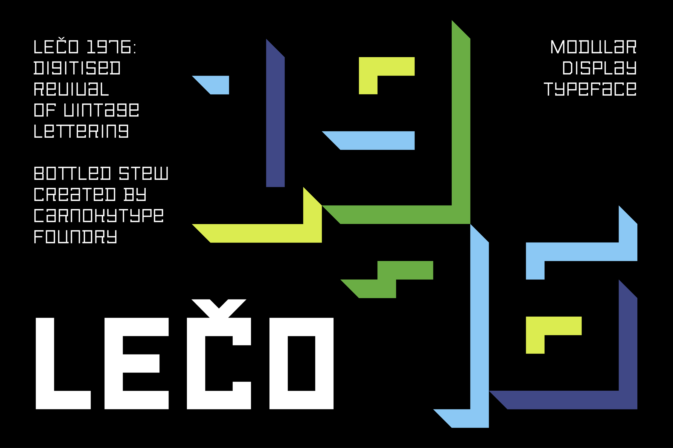 LECO1976-01.png