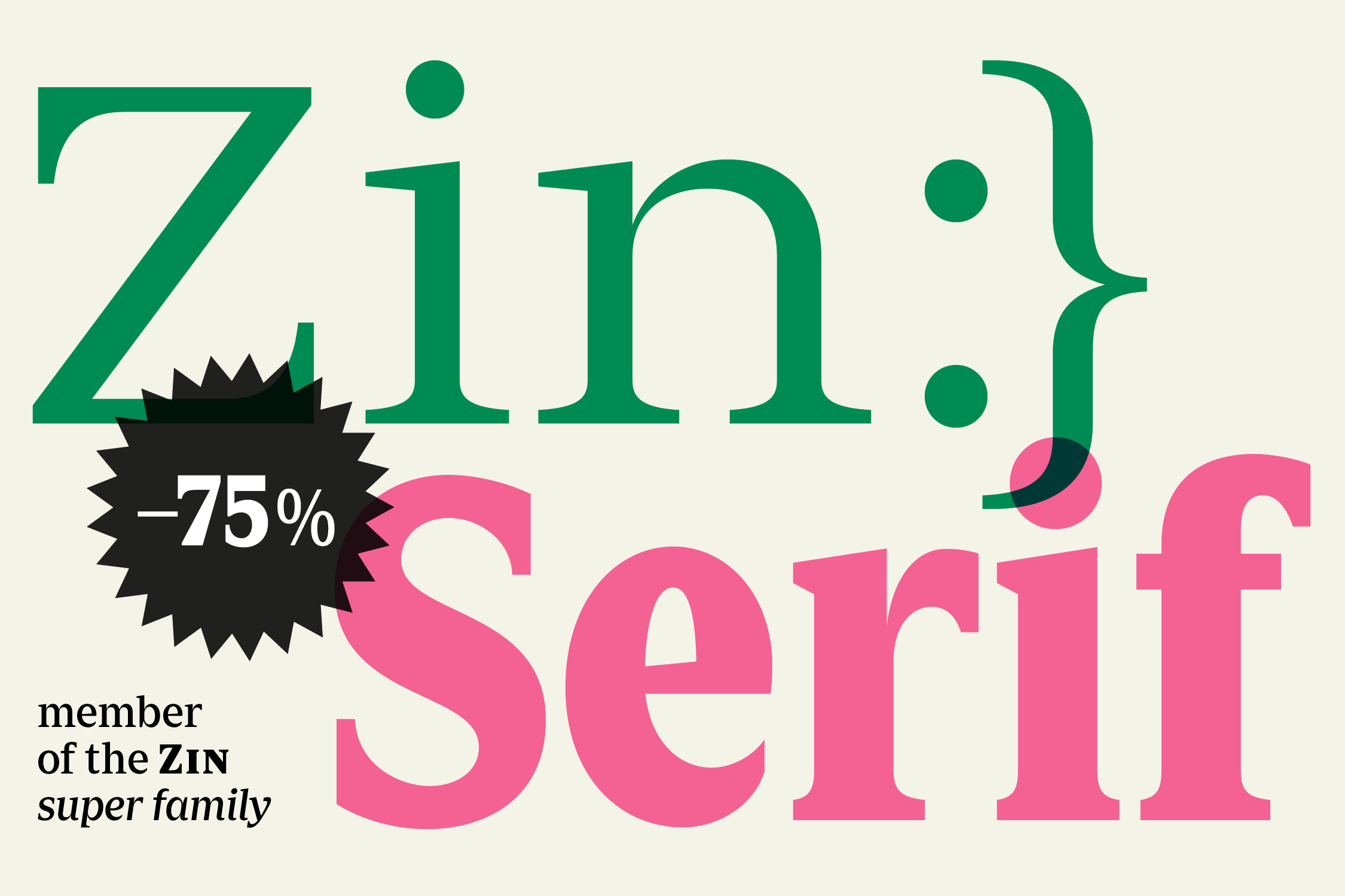 ZinSerif-00.png