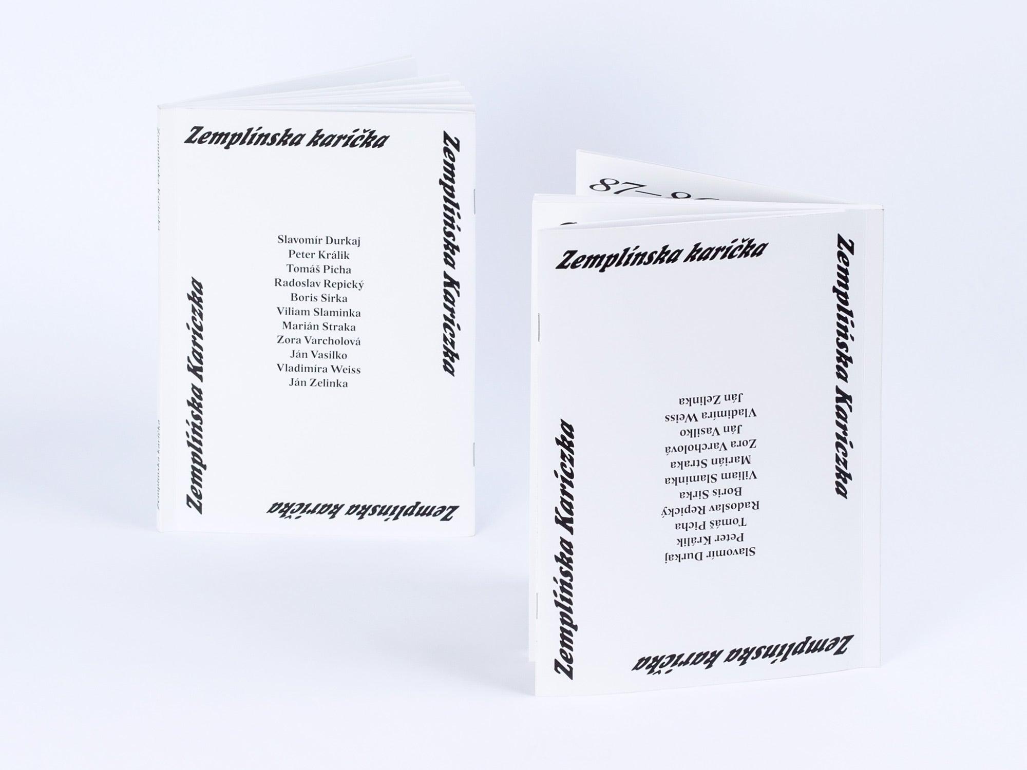 ZemplinskaKaricka_01.jpg