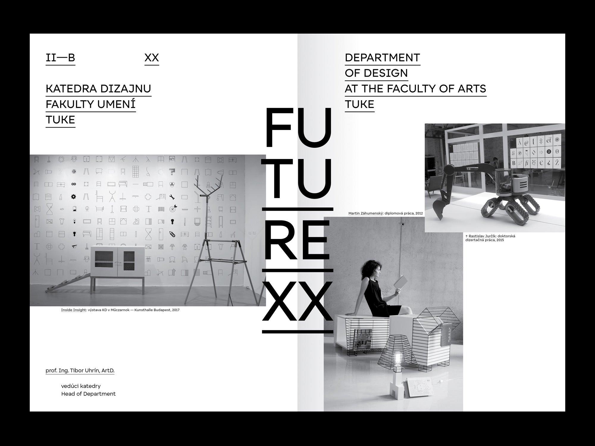FUTUREXX_12.jpg