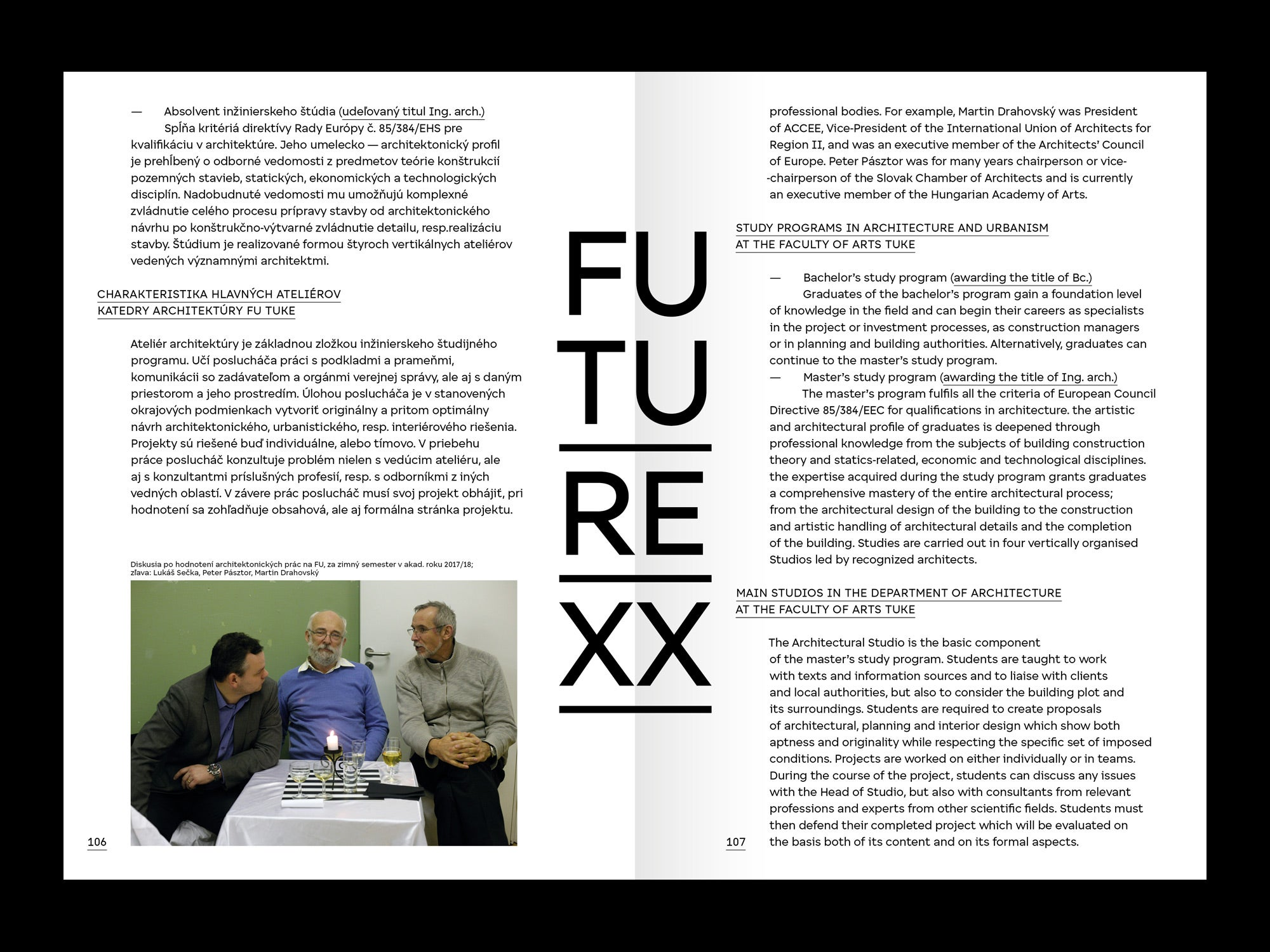 FUTUREXX_09a.jpg