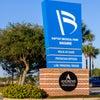 Hybrid ER and Urgent Care opens in Navarre Florida.