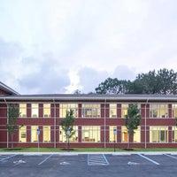 Baptist Medical Park – Pace opens.