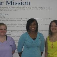 Jay Hospital scholarships.