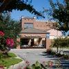 Baptist Medical Park - Nine Mile opens.